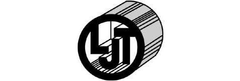 LJT Logo