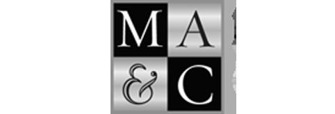 MA&C Logo