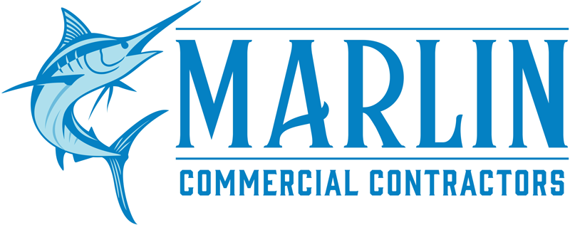 Marlin Commercial Contractors